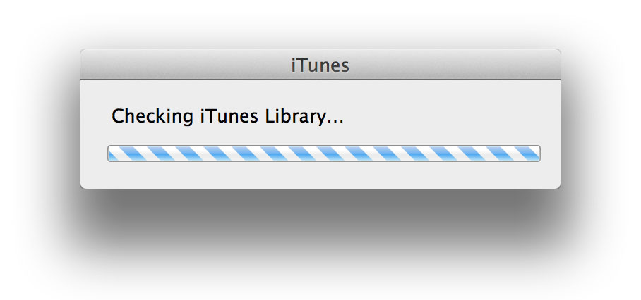 itunes_library_checking